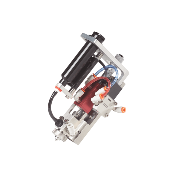 FCM200 Non-Contact Micro Dispensing Valve